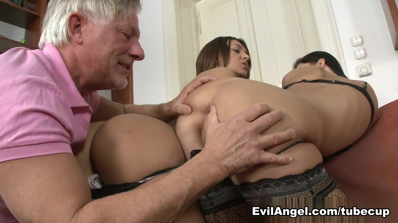 Loopy Sex Industry Stars Meg Magic, Alexis Brill, Christophe Clark In Greatest Porn Industry Stars, Anal Invasion Fuck-a-thon Clip